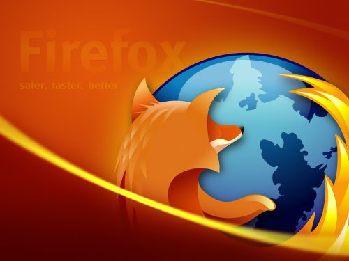 Firefox-Safer-Faster-Better