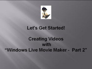 windows_live_movie-maker-part-2
